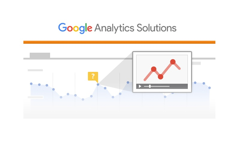 Google stellt Integration der Search Console in Google Analytics vor