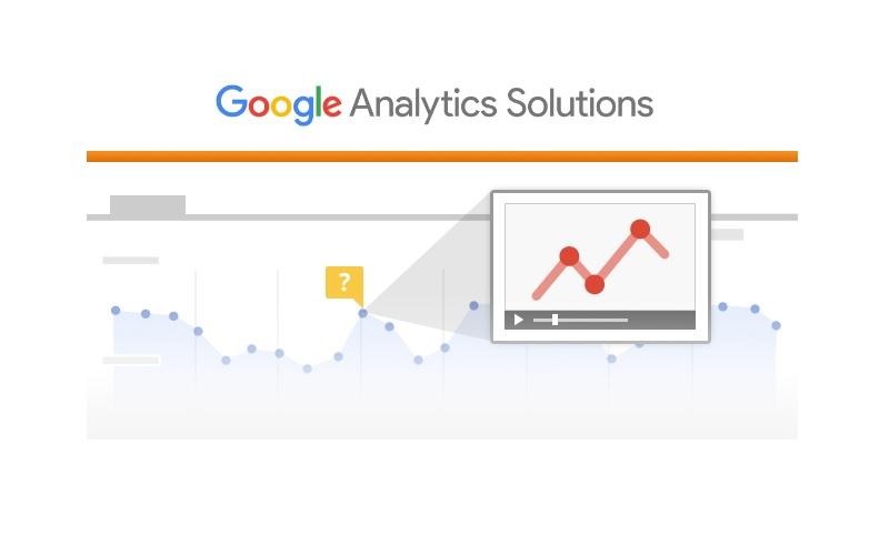 Google stellt Integration der Search Console in Google Analytics vor