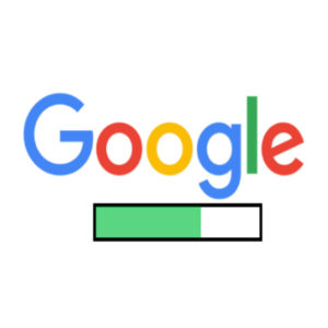 google schafft visible pagerank ab