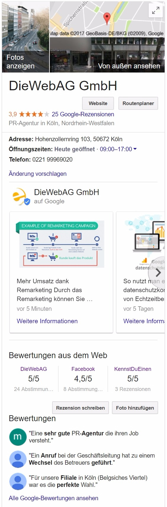 so_sieht_der_post_google_mybusiness_in_den_serps_aus