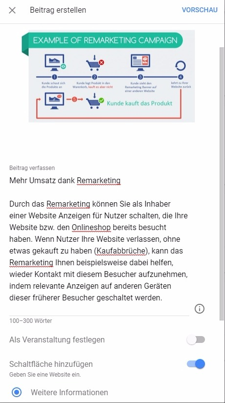 vorschau_post_google_my_business