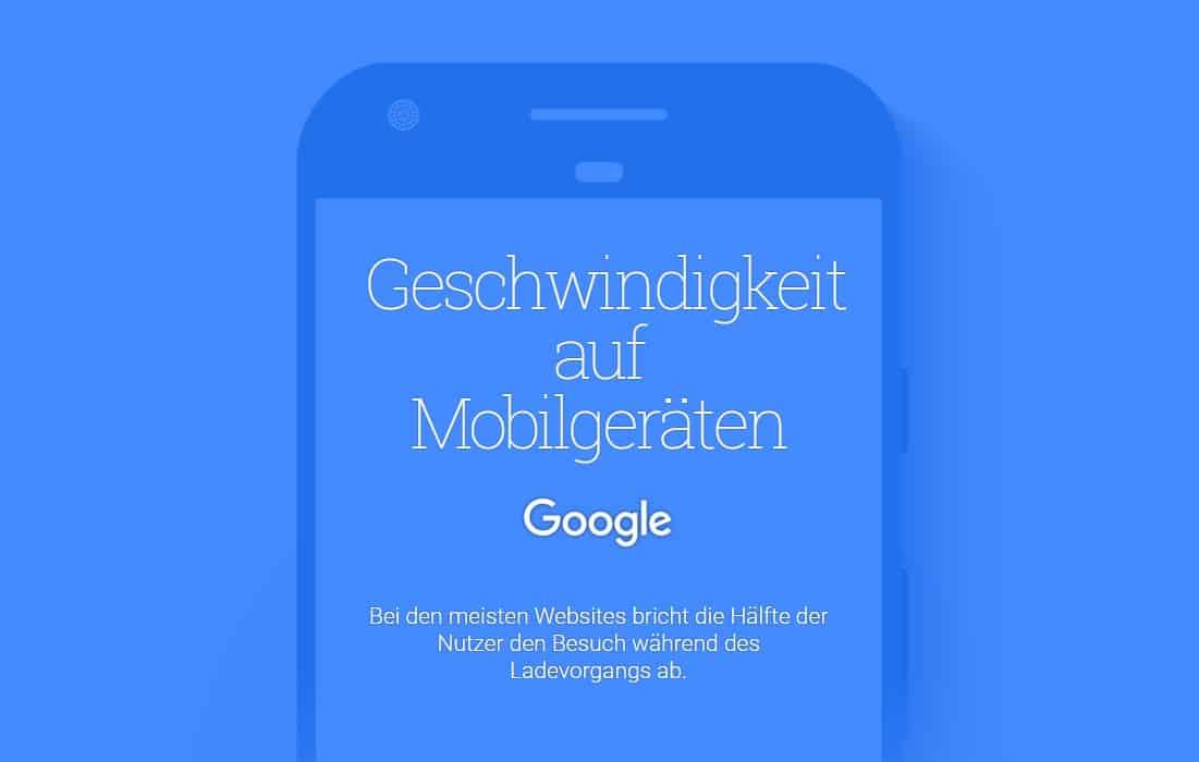 SEO_Google_macht_Mobile_Speed_zum_Rankingfaktor