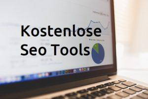 die_besten_kostenlosen_seo_tools