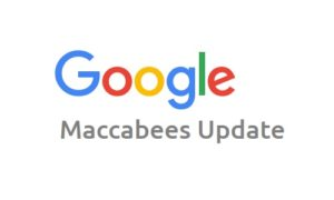 google_maccabees_update_fred_core_update