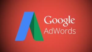 Google AdWords-Konten ohne aktuelle Anzeigenausgaben werden in der nächsten Woche deaktiviert