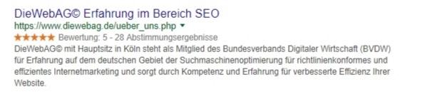 google_markup_strukturierte_daten_description_snippets