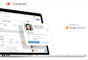 Google AdWords-Klick-ID