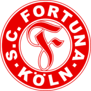 fortuna-koeln-partner-diewebag