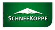 schneekoppe_logo (1)