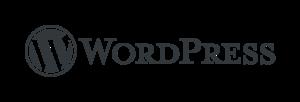 DieWebAG - Ihre WordPress Agentur in Köln