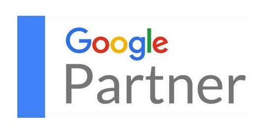 Also Google Partner Agentur unterstützen wir Sie neben Google Ads auch bei Seo und Social Media
