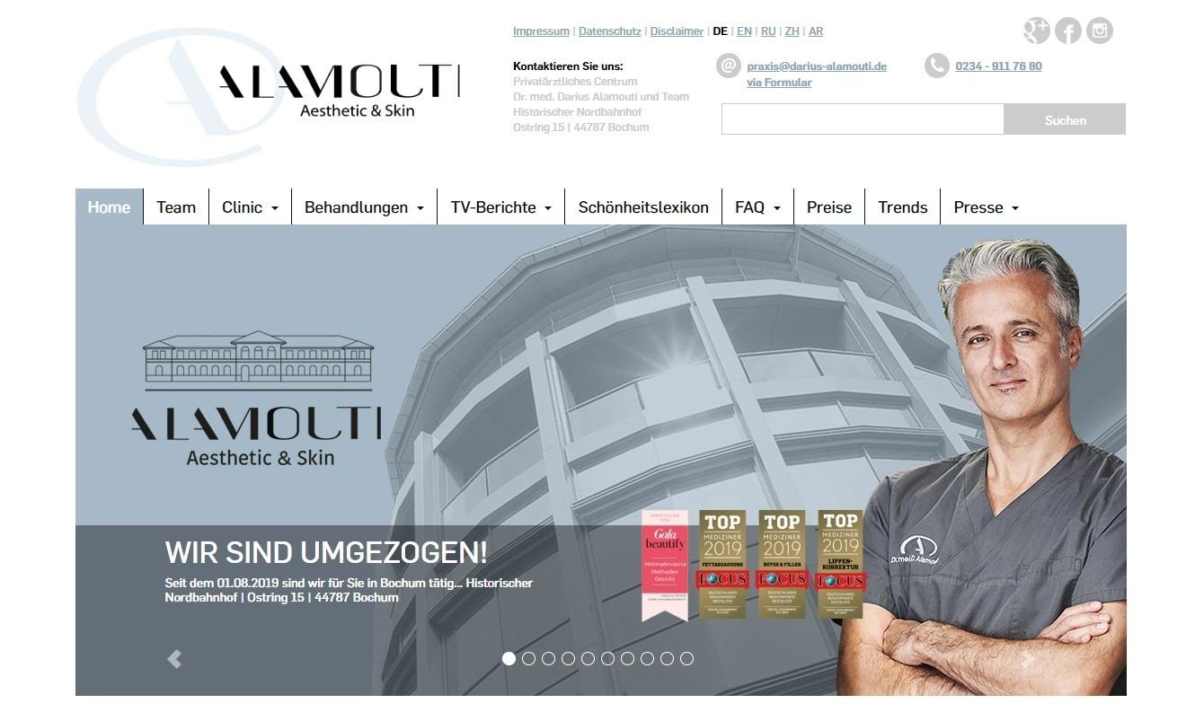 wordpress-websites-diewebag_agentur