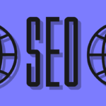 website-optimierung-homepage-optimieren-agentur
