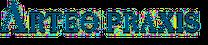 Arteo-logo2