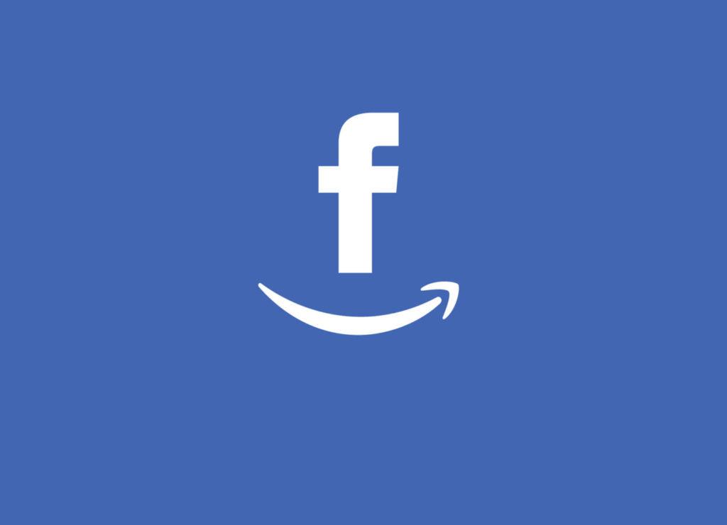 Einführung in Facebook-Shops: Unterstützung kleiner Unternehmen beim Online-Verkauf