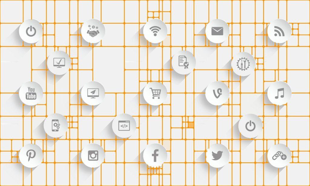 Die besten Social Media-Kanäle für Ihre Marke
