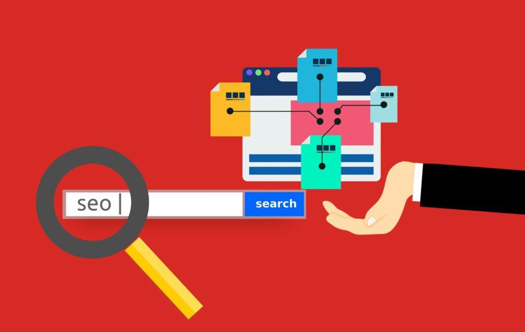 erweiterte-google-suchabfragen-liste-search-operators