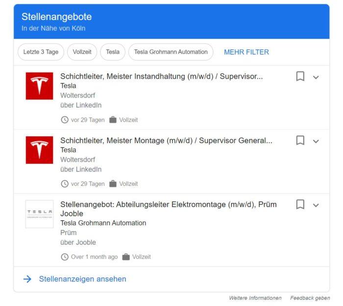 google-jobs-search-system-stellenanzeigen