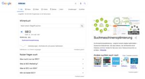intitle-seo-search-operator-google-abfrage