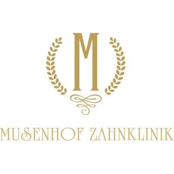 Musenhof Zahnklinik
