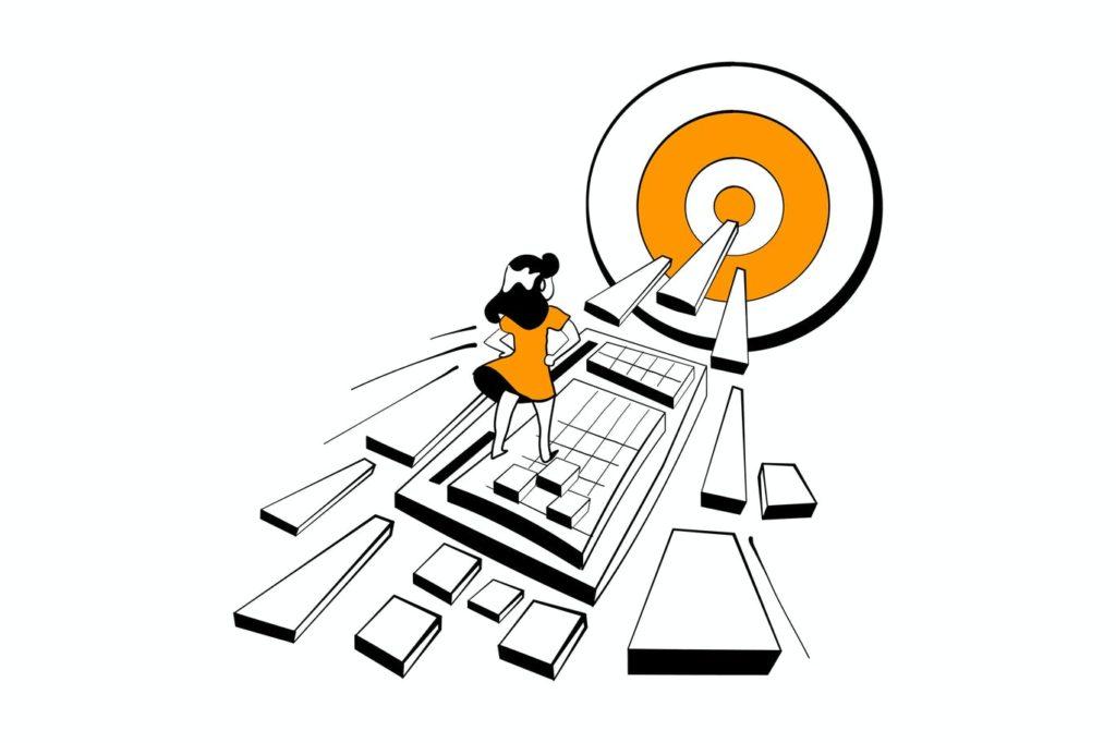 Was ist eine Keyword Recherche?