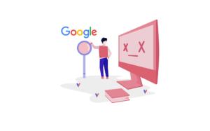 Google Indizierungsprobleme Kanonisierung Indizierung von Mobilgeräten