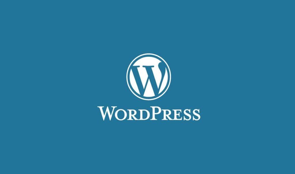 Vorteile von Wordpress Websites