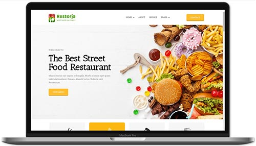 Wordpress-Agentur-Koeln-Websites-Homepage2
