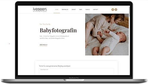 Wordpress-Agentur-Koeln-Websites-Homepage3