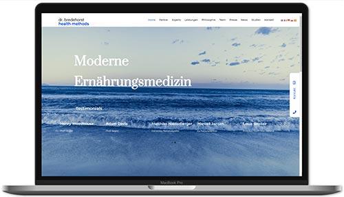 Wordpress-Agentur-Koeln-Websites-Homepage5