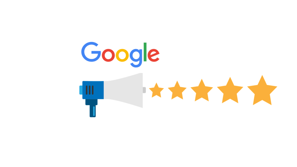 Google veröffentlicht Produkt-Review-Update