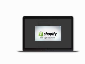 SEO für Shopify: Unser Leitfaden zur Optimierung von Shopify-Websites