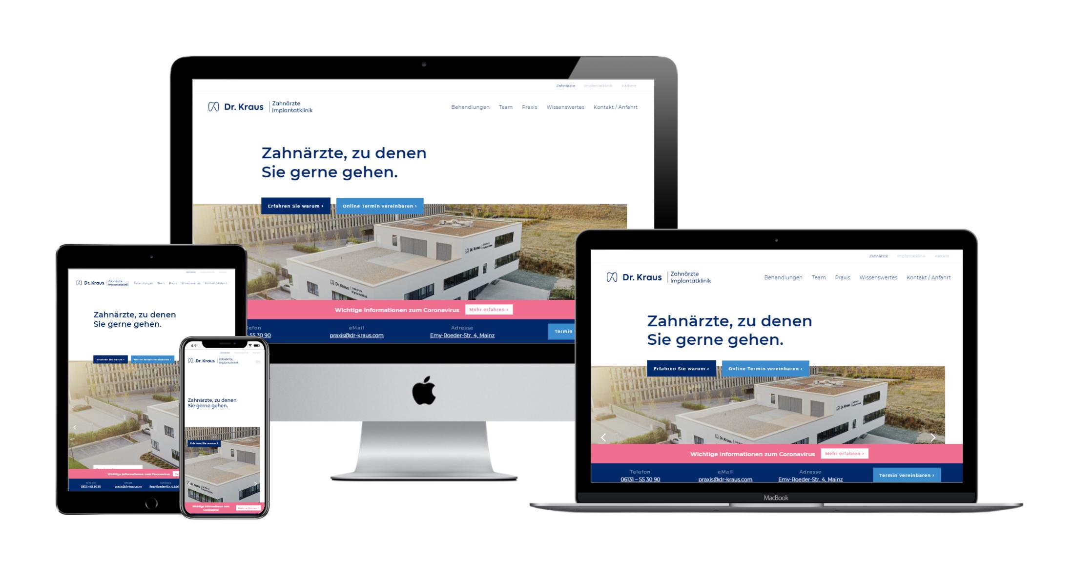 responsive-webdesign-diewebag