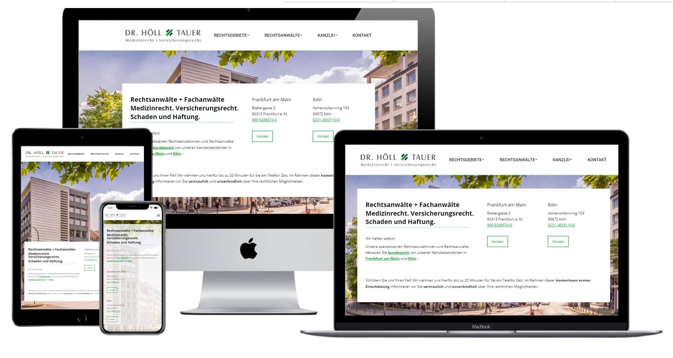 responsive-websites-diewebag