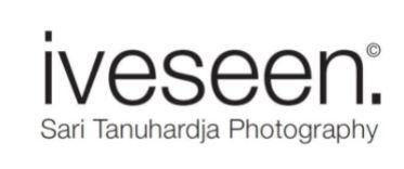 iveseen-logo