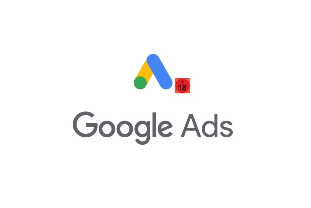 Google verstärkt Jugendschutz bei Websuche und Youtube