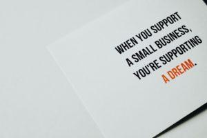 Seo Grundlagen für kleine Unternehmen