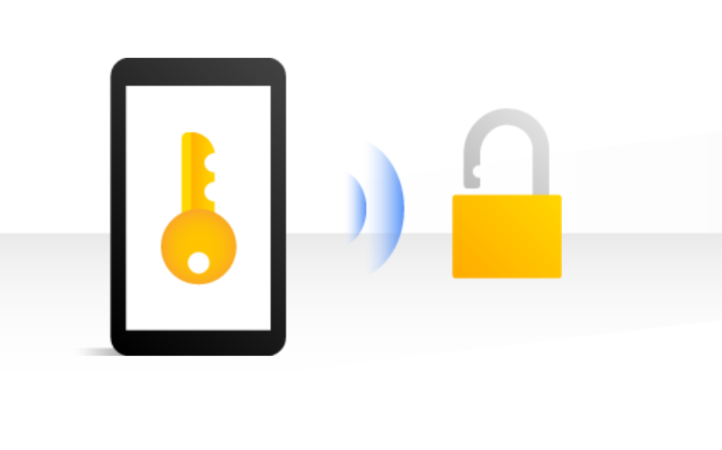 So aktivieren Sie die Zweistufige-Authentifizierung auf Facebook, Google und Instagram