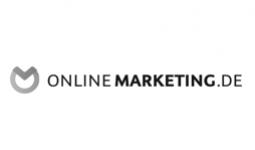 diewebag-seo-agentur-bekannt-aus-online-marketing