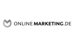 diewebag-seo-agentur-bekannt-aus-online-marketing