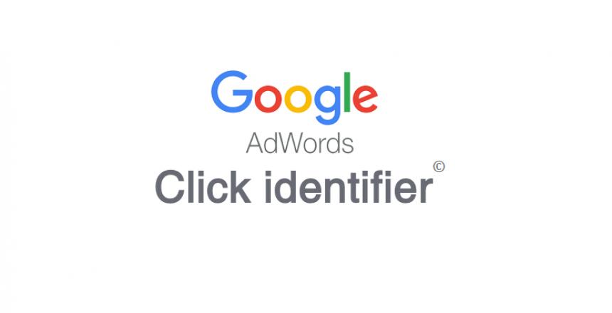 google_adwords_click_identifier_diewebag