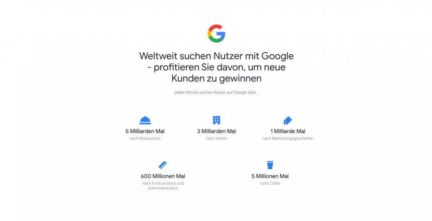 google_my_business_profil_einrichten