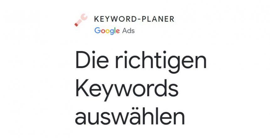 keywords-finden-keyword-planer-google-ads