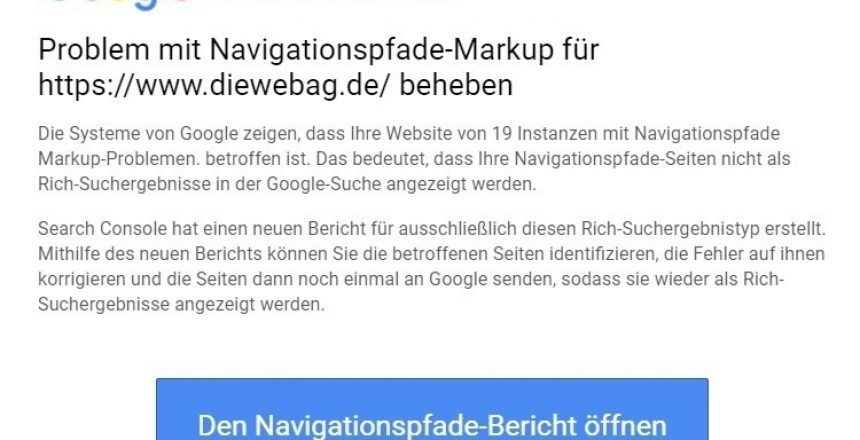 navigationspfade-rich-snippets-fehler-google-search-console